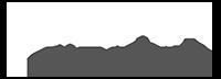 Af-design Test2 Logo